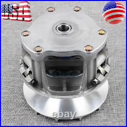 1321976 Primary Drive Clutch Assembly For Polaris Sportsman 400 500 1993-2013 US