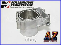 14-20 Polaris Sportsman 570 +5 104mm 625cc Big Bore Cylinder Kit CP Piston Gaske
