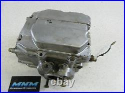 2003 Polaris Sportsman 500 4x4 Ho GENUINE Engine Top End Cylinder Head + Cover