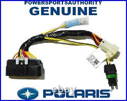 2004-2006 Polaris Sportsman Scrambler 400 450 500 OEM Surepower ECM Kit 2203348