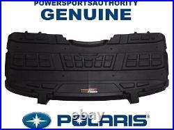 2005-2010 Polaris Sportsman 500 700 800 OEM Front Storage Box Cover Lid 2633162