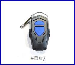 2007-2020 Polaris Ace Ranger RZR Sportsman OEM Wireless Winch Remote 2879316