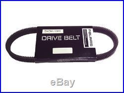 2009-2020 Polaris Sportsman 1000 550 850 XP HO 4X4 OEM Drive Clutch Belt 3211160