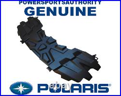 2014-2019 Polaris Sportsman Ace 570 900 OEM Front Black Cover-Box 5450073-070