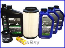 2014-2020 Polaris Sportsman 570 OEM Complete Service Kit POL40
