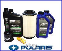 2014-2021 Polaris Sportsman 570 OEM Complete Service Kit