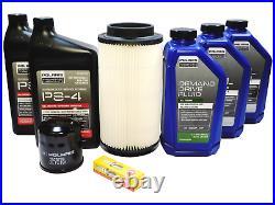 2014-2021 Polaris Sportsman 570 OEM Extreme Duty Complete Service Kit POL45