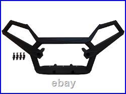 2017-2020 Polaris Sportsman SP 850 XP 1000 OEM Ultimate Front Bumper 2882020