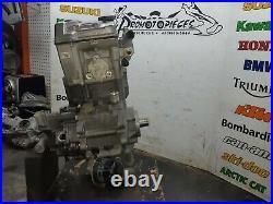 2018 Polaris Sportsman 570 Long Block Motor Engine p/n 2207379