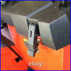 2PCS Front Cargo Rubber Latch Kits For Polaris Sportsman 500/550/850/1000