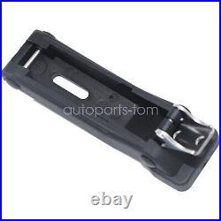 2PCS Polaris Front Cargo Rubber Latch For Sportsman 500 550 850 1000 2877447