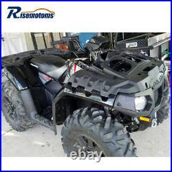 ATV 2'' TRUE CLEARANCE Full Lift Kit For Polaris Sportsman Scrambler 850 XP 1000
