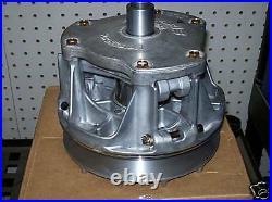 EBS Drive Clutch polaris 500 sportsman 1321706