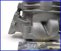 Factory 94-95 Polaris Sportsman 400 400L cylinder jug piston topend repair kit