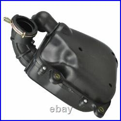 For Polaris Sportsman Scrambler Predator 50cc 90cc ATV Air Box WithFilter 0451080