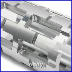 Front Diff Roller Cage Sprague kit for Polaris Sportsman 500 700 04-06 600 800