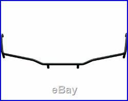 Front & Rear Storage Rack Extender fits 2014-2020 Polaris Sportsman 450 / 570