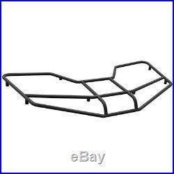 Front Steel Rack 2882321 Polaris 2014-2020 HO Touring SP ETX Sportsman 570 450