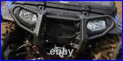 Kimpex Front Bumper for Polaris Sportsman 550 2012-2013
