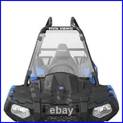 Kimpex Front Full Windshield Polaris Sportsman ACE 570 330 900 2014-2019