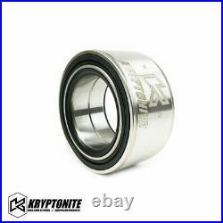 Kryptonite Lifetime Warranty Wheel Bearing Package For 14-20 RZR XP1000 & Turbo