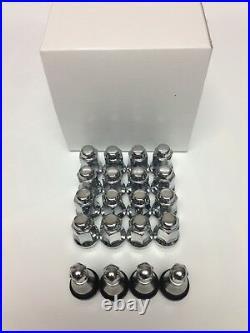 NEW -ITP SS212 WHEELS 4 RIMS 14 SET SPORTSMAN 700 POLARIS 02-09 Black