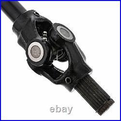 NICHE Front Drive Shaft CV Axle Asm 2003-2004 Polaris Magnum Sportsman 2PACK