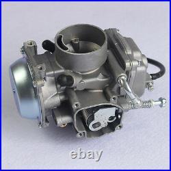 New Carburetor Carb For 2001-2005 Polaris Sportsman 400 4X4 QUAD ATV HO