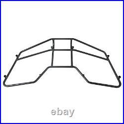 New Tough Front Rack For Polaris Sportsman 570/450