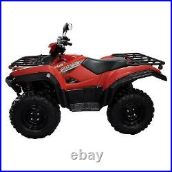 Overfenders Flares Mud Guard Polaris Sportsman 850 SP XP 1000 LE 2017 to 2020