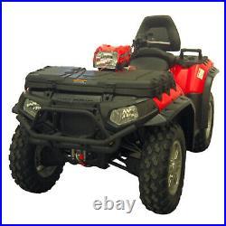 Overfenders Mud Guard Polaris Sportsman Touring 550 850 EPS LE EFI More 10-2020