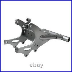 Polaris 0454099-385 Silver Swing Arm 8 Outlaw 90 Sportsman 200 0453679-385