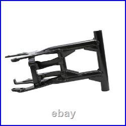 Polaris 0455012-067 Black Chassis Frame Swingarm 2014-2019 Outlaw Sportsman 90