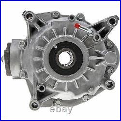 Polaris 1332802 ASM-REAR DRIVE 113.4MM Sportsman Scrambler 1000 850 550 XP