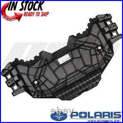Polaris 2017 2020 Sportsman 850 1000 SP XP OEM Front Body Rack 5452935-070