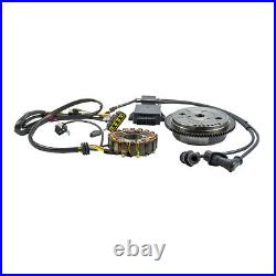 Polaris 2202602 Ignition Kit 2-3 Twin Sportsman 700 200 4010709