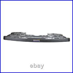 Polaris 2633208-070 Black Rear Rack Mounting 5-2010 EFI HO Sportsman 500 450 200