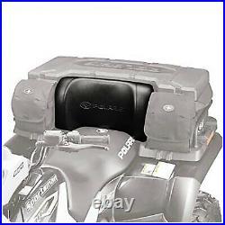 Polaris 2876367 Lock Ride Cargo Box Back Rest 2014- 2017 Sportsman 1000 850 570