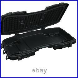 Polaris 2877951 Lock & Ride Front Cargo Box Touring SP Sportsman 1000 850 550