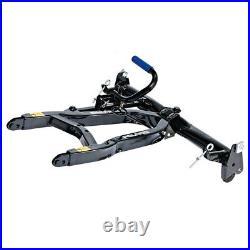 Polaris 2879630 Glacier Pro Plow Frame 2009-2020 ACE Sportsman Scrambler 1000