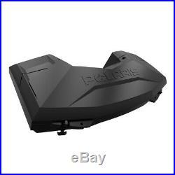 Polaris 2882882 Lock & Ride Rear Cargo Box 2014-2020 450 Sportsman 1000 850 700