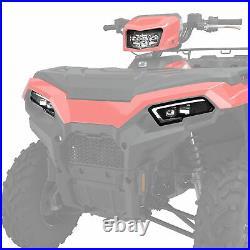 Polaris 2884859 LED Light Kit OEM 2021 Sportsman Scrambler 1000 450 570 850 XP