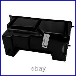 Polaris 5432667 Air Intake Box 1996-1998 Xplorer 4X4 Sportsman 500 5432085