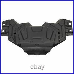 Polaris 5452935-070 Black Front Body Rack 2017-2020 SP Sportsman 1000 850 XP