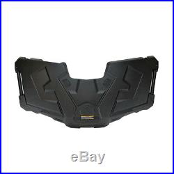 Polaris Black Front Storage Assembly 2636440-070 2014-2019 Sportsman 450 570 SP