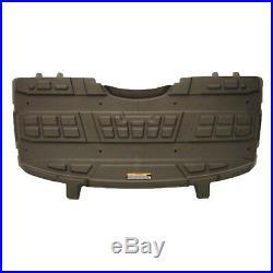Polaris New OEM Sportsman ATV Front Cargo Box Storage Lid Cover 400, 500, 800+