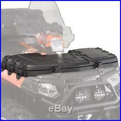 Polaris New OEM Sportsman XP ATV Lock & Ride Front Cargo Storage Tool Box