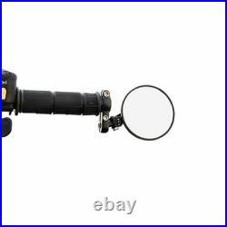 Polaris SPORTSMAN 1000 300 400 500 700 800 Tusk ATV Horn Light Turn Signal Kit