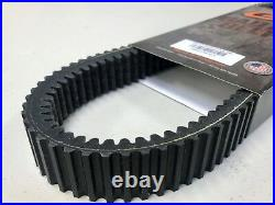 Polaris Scrambler Sportsman 550 850 1000 Gboost Bad Ass Heavy Duty Clutch Belt