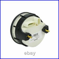 Polaris Speedometer 99 02 speedo 3280363 Sportsman Magnum Scrambler New OEM